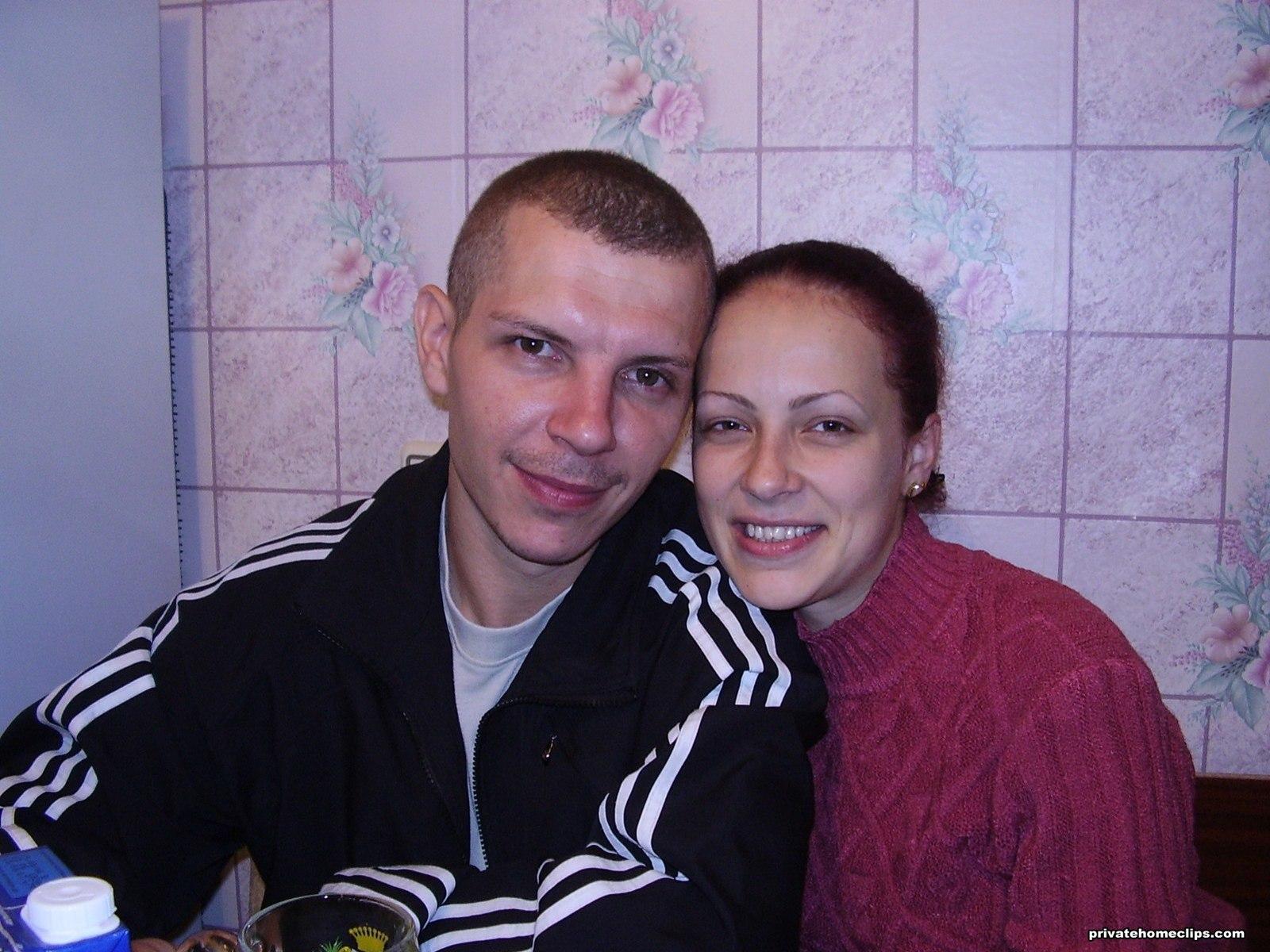 Русское семейная пара, Семейное порно русских пар смотреть онлайн бесплатно 13 фотография