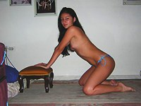 Latina cowgirl nude webcam parade