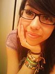 The sexiest Latina young Latina teen