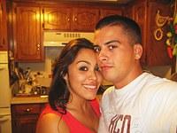 Latina GF oral and vaginal service