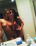 My small stolen sex pics collection