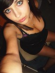 My online friends nude selfshot pics