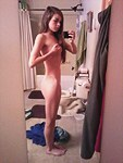 My collection of selfshot teen pics