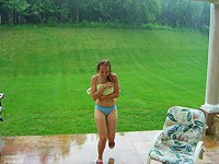 Stolen photos of some naked female friends
