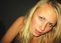 Selfshot and voyeur gallery of teens