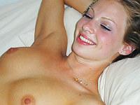 Amateur girls xxx photos made public