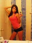 Teen girls' sex/nude pictures