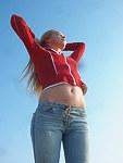 Amateurs cams shooting sexiest teens