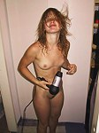 Teen gfs free adult webcam masturbation