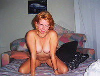 Hot amateur solo girls and lesbians