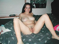 Teen hardcore porn and lesbian episodes