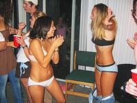 Teen sex fun with blowjob episodes