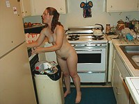 Check out my teen pics