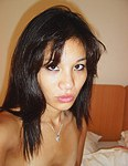 Hottest teens show dirty nature