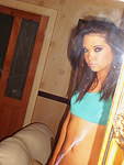 Amateur stunning teens private pics