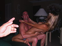 Having hardsex with two teen hookers