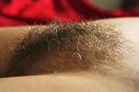 Masturbating with my black dildoes
