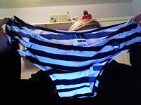 Emo slut broke in naked pics
