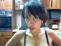 Latina girlfriend ass and such big boobs