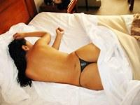 Sexy livecam big tits episodes