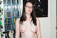 Naughty pics of exposed girlfriends
