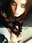 Emily DiDonato Naked (9 Photos)