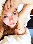 Amanda Fuller Naked (4 Photos)
