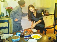Nina Dobrev Leaked (70 Photos) Part 1