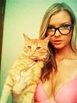 Erin Cummins Naked (113 Photos)