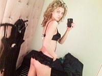 AnnaLynne McCord Naked (35 Photos)