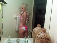 Lauren O'Neil Naked (25 Photos)