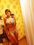 Michalka girls Full Set (73 Photos)
