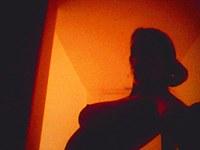 Leelee Sobieski Naked (21 Photos)