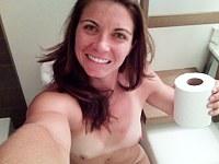 Misty May Treanor Naked (5 Photos)