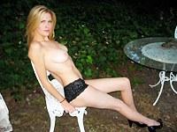 Lauren Skaar Naked (21 Photos)