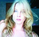 Rachel Nichols Naked (22 Photos)