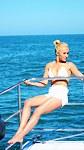 Hayden Panettiere Naked (15 Photos) Part 2