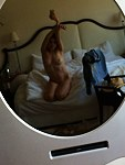 Megan Boone Naked (7 Photos)