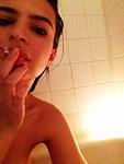 Emily Ratajkowski Naked (20 Photos) Part 1