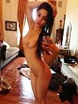 Vanessa Hudgens Naked (5 Photos)