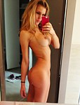 Joy Corrigan Naked (8 Photos)