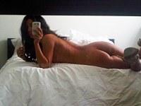 Leilani Dowding Naked (8 Photos)