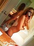Blake Lively Naked (8 Photos)