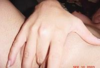 Jude's fingering