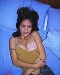 Homemade Asian Gf Porn