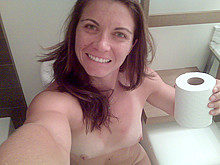 India reynolds nude shower