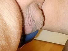 plasto61 mein immer geiler Schwanz