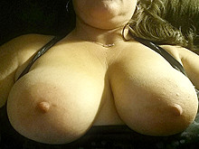 sports mom nude