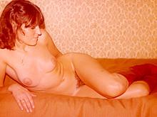 Rosmary Nude Classic