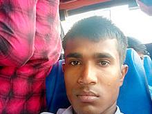 Narshingbari images
